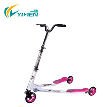 <span class=keywords><strong>sessanta</strong></span> <span class=keywords><strong>d</strong></span> <span class=keywords><strong>scooter</strong></span> con ruote 125mm