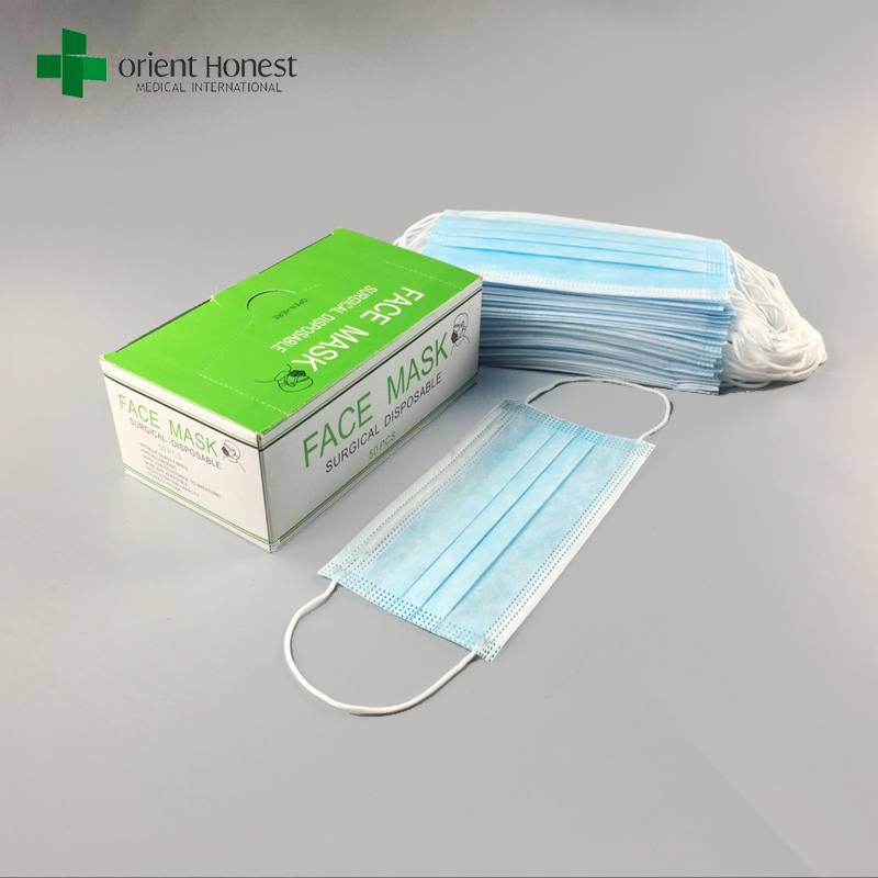 Ply Buy com Face Woven Mask On Medical Ce Product 3 Manufacturer - Fda Alibaba medical Iso Non disposable Mask Mask Disposable