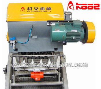 Industrial professional orange juice press machine buy orange juice press machine concentrated - Machine a presser orange ...