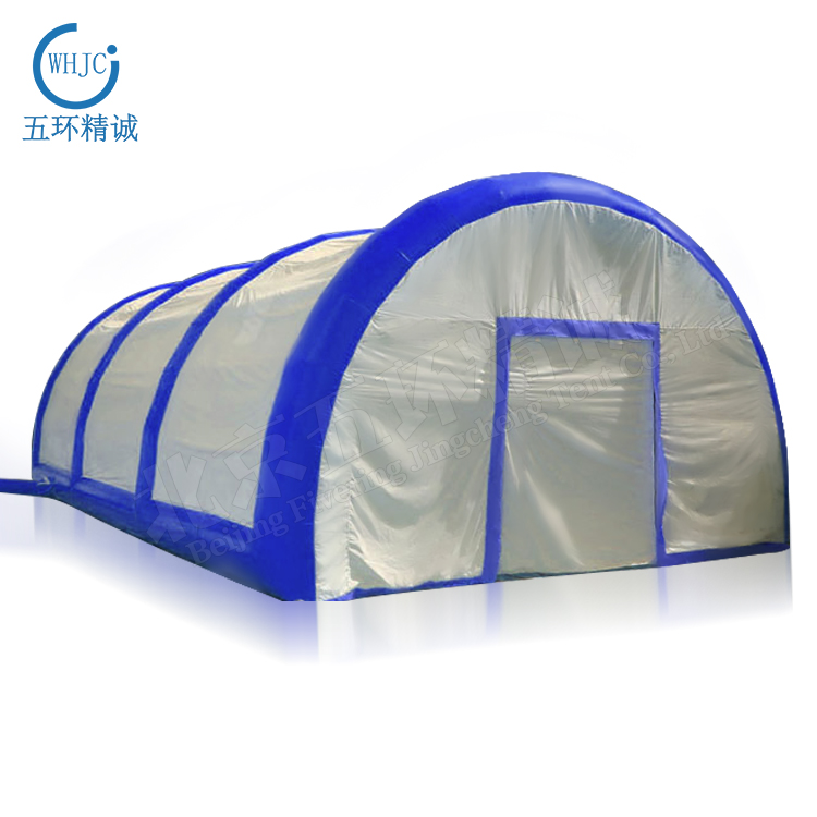 sc 1 st  Alibaba & Arch Tents Arch Tents Suppliers and Manufacturers at Alibaba.com