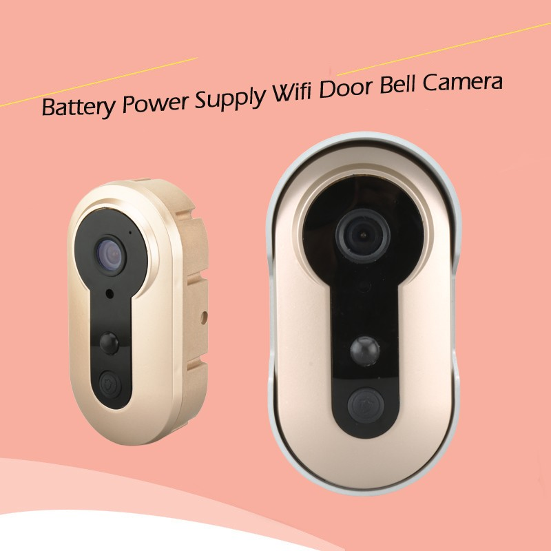 Camera Lowes Wireless Doorbell Camera Lowes Wireless Doorbell Suppliers And  Manufacturers At Alibaba.com