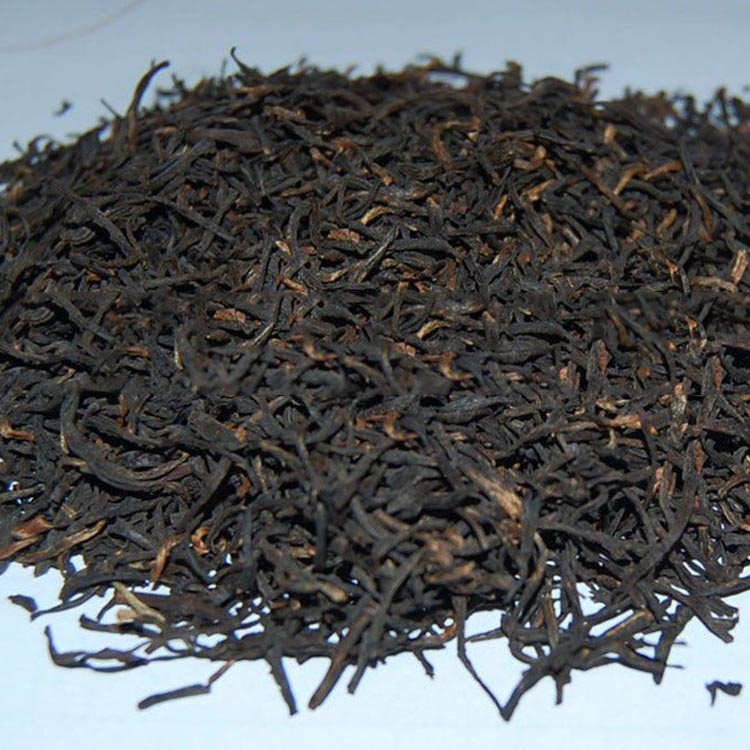 Sell Like Hot Cakes All Natural Yunnan Black Tea - 4uTea | 4uTea.com