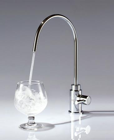 Faucet Water Purifier Filter Faucet Kitchen Faucet Ro