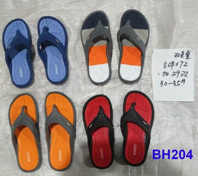 stock lot shoes flip flops child sandal custom flip flops wholesale