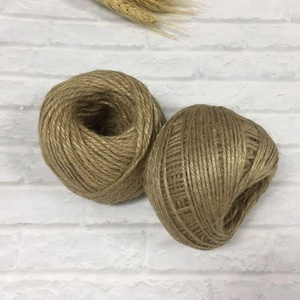 Wholesale high quality Hemp rope,hemp rope hemp twine for sale
