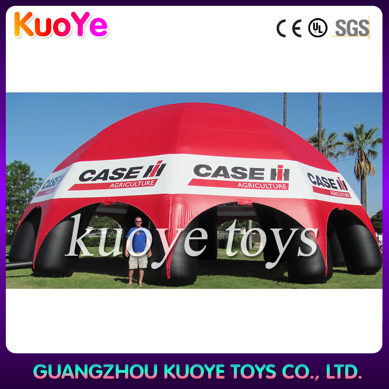 Inflatable Dome Tr&oline Tent Inflatable Dome Tr&oline Tent Suppliers and Manufacturers at Alibaba.com  sc 1 st  Alibaba & Inflatable Dome Trampoline Tent Inflatable Dome Trampoline Tent ...