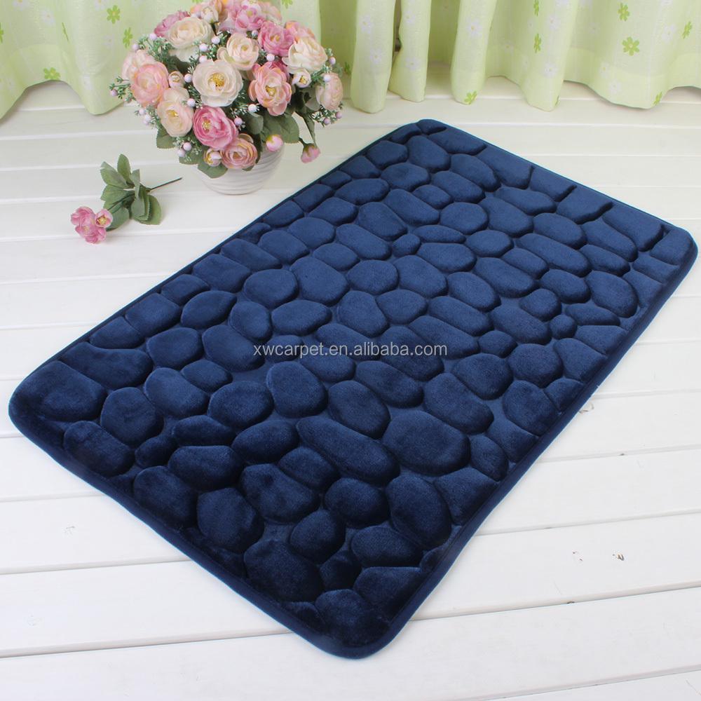 alibaba website home design paw patrol 3d memory foam sofa mats