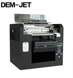 digital printer/price of vinyl printer