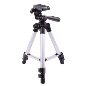 New Professional Fold Photographic Monopod live Tripod stand camera for Digital DSLR Video smart phone mobile tripod