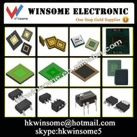 (Electronic Components) GB4062D