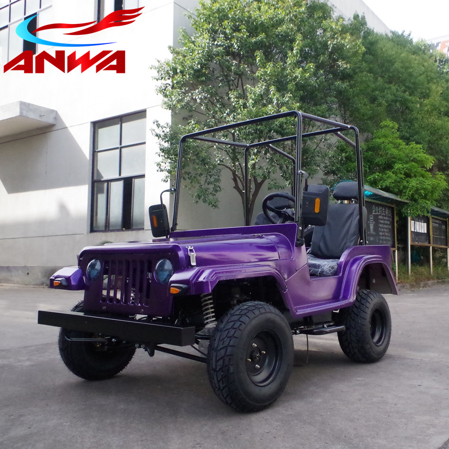 Mini gas jeep for kids mini gas jeep for kids suppliers and manufacturers at alibaba com