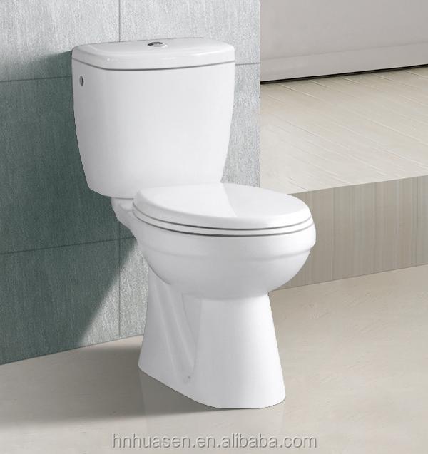 Prezzo Kenya Wc WC A Cacciata Ceramica Water Closet HTT-CFT01V ...