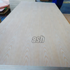 Oak/Ash/Sapeli/Teak/Walnut/Beech/Cherry/Maple Natural Veneer Laminate Fancy Plywood
