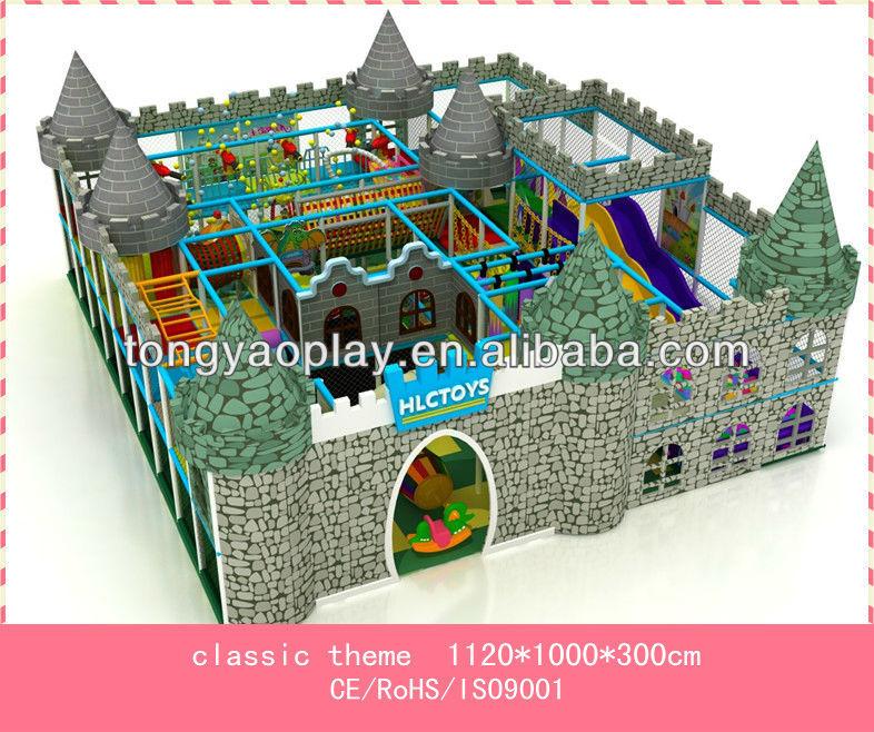 kaufen sie mit niedrigem preis german stück sets - großhandel ... - Indoor Spielplatz Zuhause Design