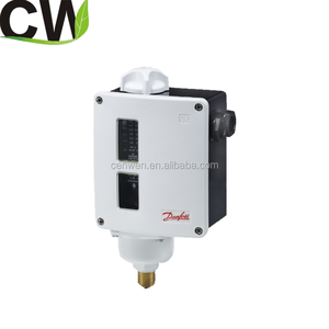 Danfoss Pressure Switch For Air Compressor Pressure Switch, Danfoss on