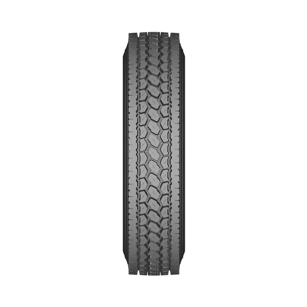 Truck Tyre Libië Wind Power 11r22. 5 Band Truck Buis Banden