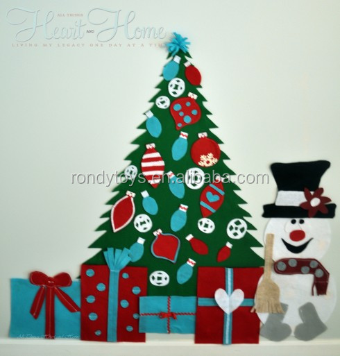 Christmas Decoration Supplies Type animated christmas angels