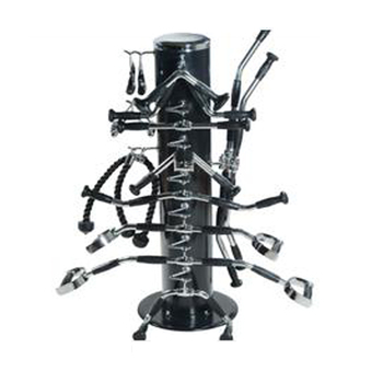 Gym Products handle rack manufacturer of fitness equipment for sale