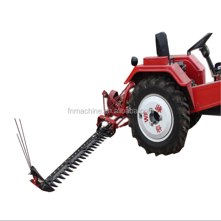3 Point Hitch Sickle Bar Mower, 3 Point Hitch Sickle Bar Mower