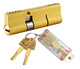 alibaba best sellers removable cylinder lock