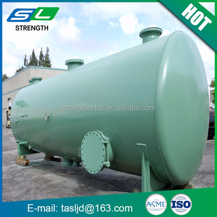 Propane Storage, Propane Storage Suppliers and Manufacturers at ...