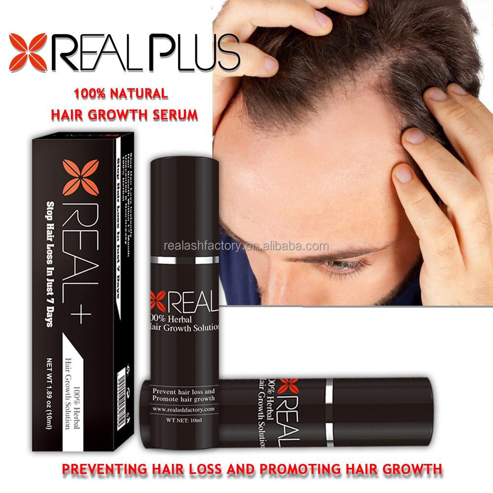 Как долго держать кокосовое масло на волосы
