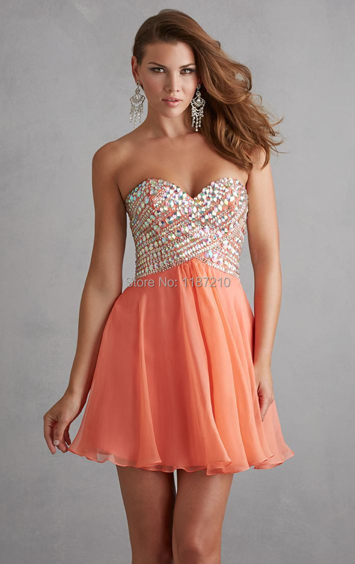 314e46dde7b SIMPLE HOMECOMING DRESSES - Omenas Benen