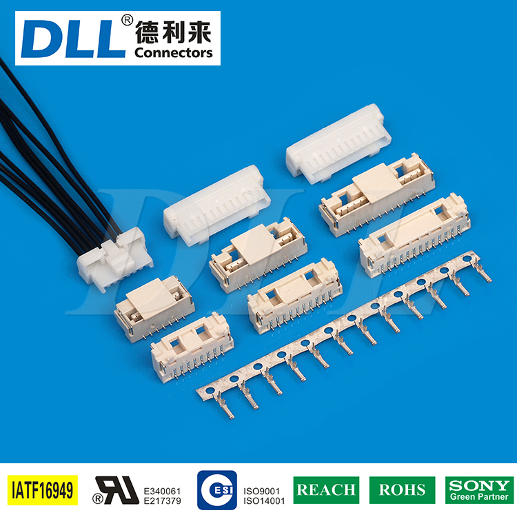Removal Connector, Removal Connector Suppliers and Manufacturers at ...