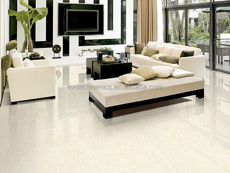 Foshan TONIA 600x600 Vitrified Tiles Price Double Charge Flooring Tile In India