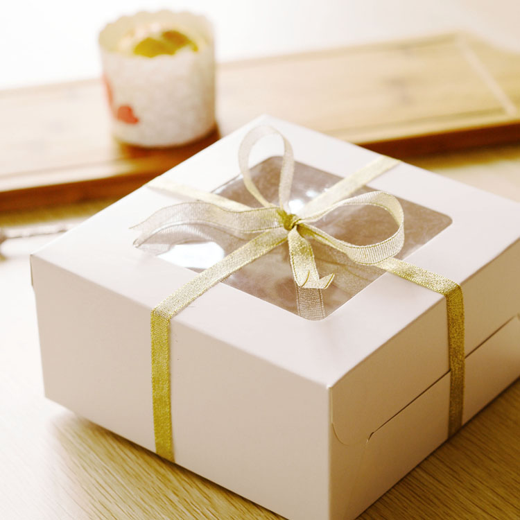 Cake Box Decoration Best Cupcake Boxes Cupcake Boxes Suppliers And Manufacturers At Decorating Inspiration