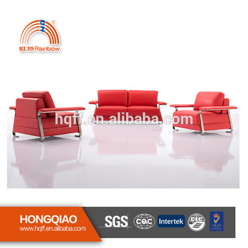 Couch Sleeper Sofa Bed Godrej Sofa Set Designs - Buy Godrej Sofa Set  Designs,Office Sofa Set Design,Modern Office Sofa Product on Alibaba.com
