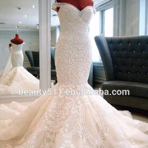 a2886ee0cc5 Lace Wedding Dress