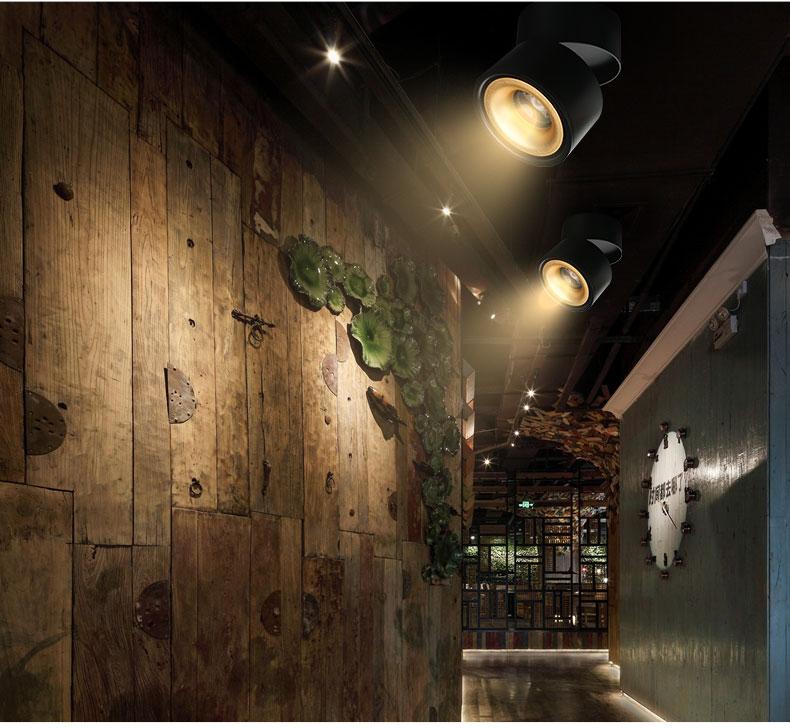 led downlight.jpg