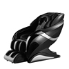 Innovative L Shape Swing Kneading Ball Massage Chair for Sale