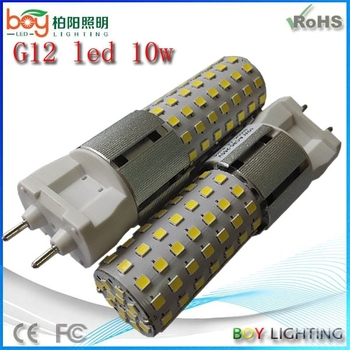 Track Lighting Replacement C9 Led Replacement Bulb G12 Led Bulb ...