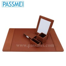 best selling classical office gifts set