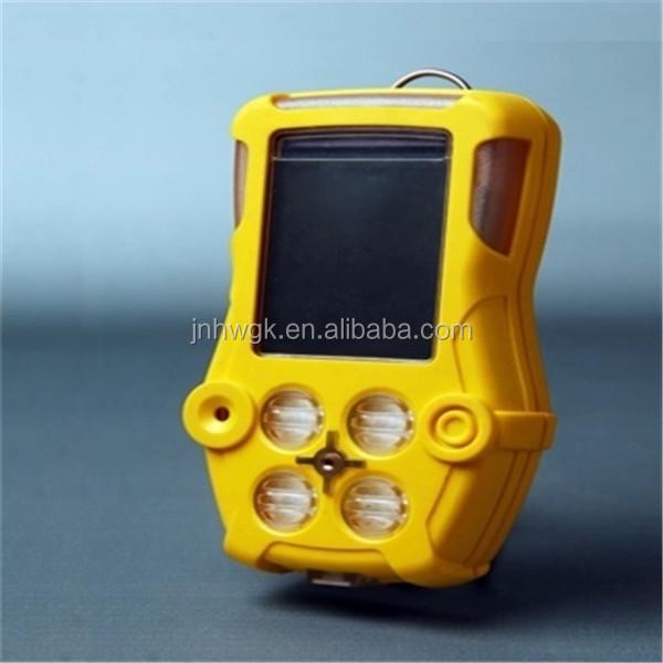 Argon Gas Detector/sf6 Gas Leak Detector