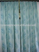 2012 The Most Popular Sunlight Insulated Drapes