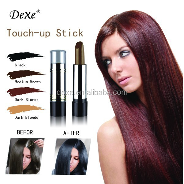 Directly Factory New 2016 Powder Type The Best Hair Color To Cover ...