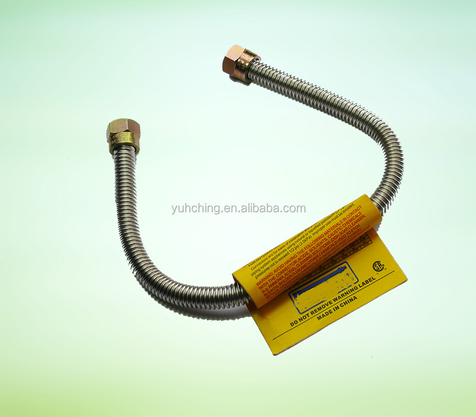gas wall heater parts gas wall heater parts suppliers and