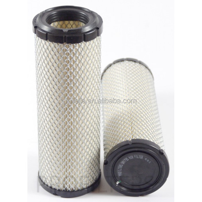Cheap 0.3 Micron Replacement H13 Air Filter For Air Purifier