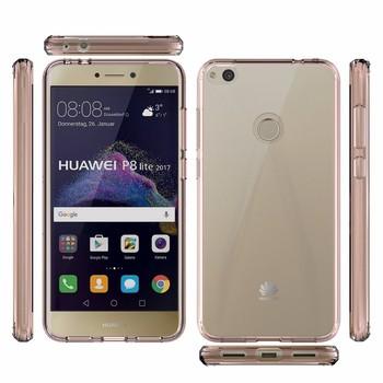 separation shoes 6d4fd cc041 For Huawei P9 Lite (2017)/honor 8 Lite/nova Lite/gr3 (2017) Phone Case -  Buy For Huawei P9 Lite (2017) Phone Case,For Huawei Honor 8 Lite Phone ...