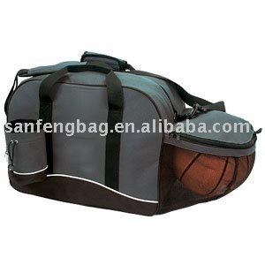 Ball Travel bag