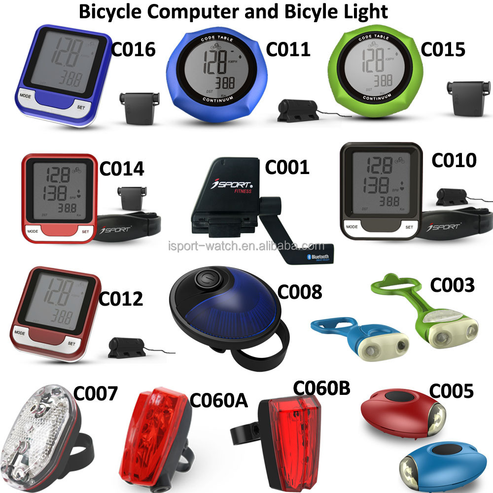 waterproof lcd display wireless electric bike computer manual buy rh alibaba com schwinn bike computer manual schwinn 20-function bike computer manual pdf
