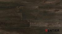 Engineered Timber Oak Flooring White brushed wooden flooring solid