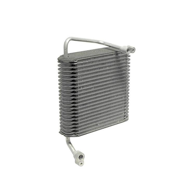 evaporator.jpg