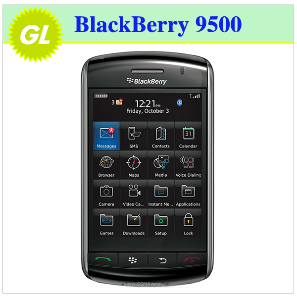 blackberry storm 2 keyboard - photo #46