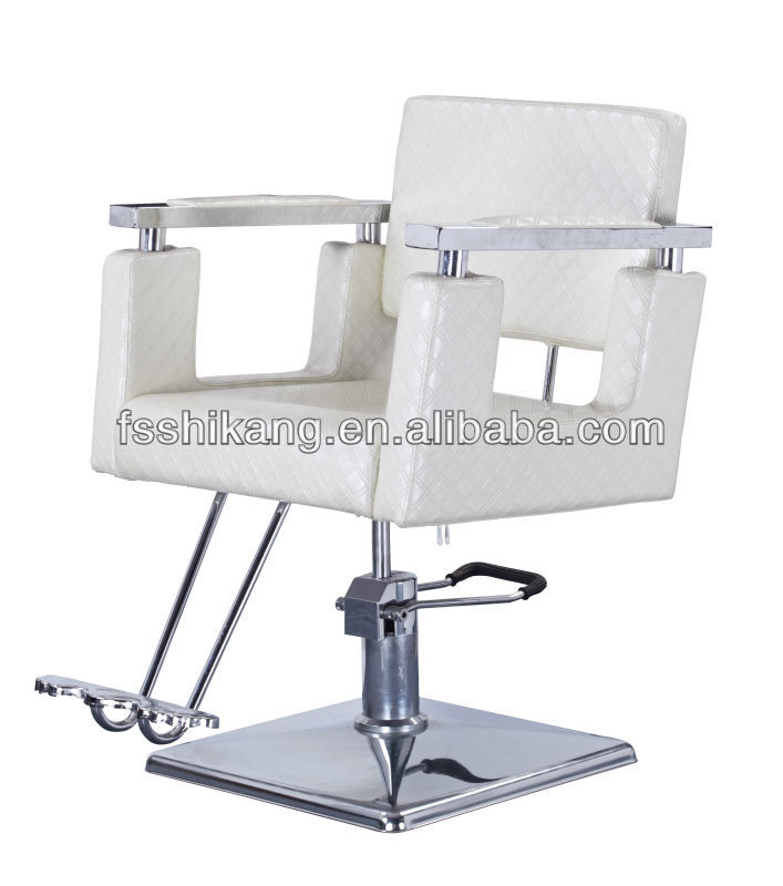 hair styling chair salons furniture SK-G51-A