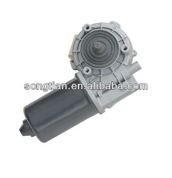 Benz Bosch 24v Dc Electric Wiper Motor For Oem
