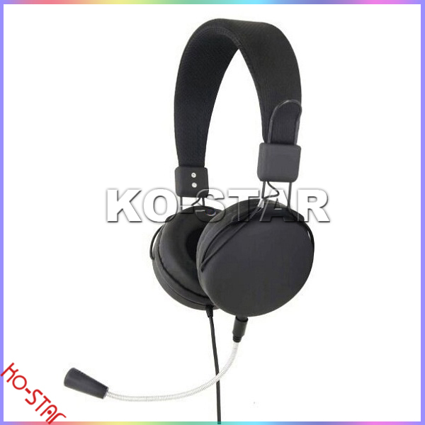 Colorful overhead headphones Portable Media Headphones, Music Players cute earphones headphones for boys and girls